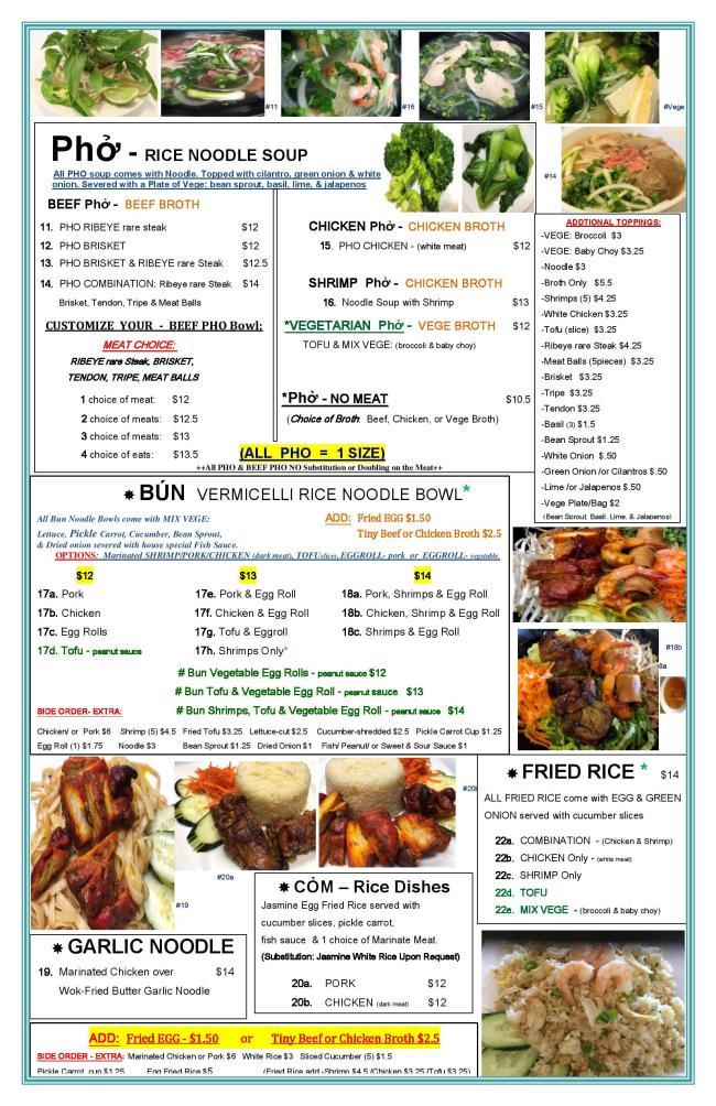 PHO PCH MENU - MARCH 2020-page-002
